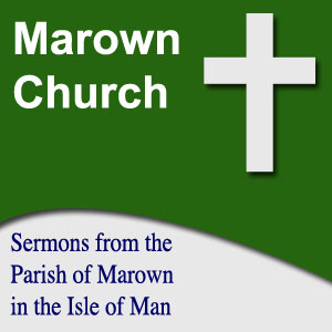 Sermons from Marown