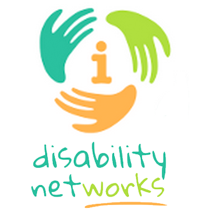 Launch of Disability Networks website